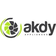 AKDY Appliances coupons
