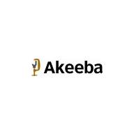 Akeeba Backup coupons
