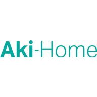 Aki-Home coupons