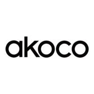 akoco coupons