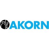 Akorn coupons