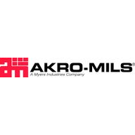 Akro-Mils coupons