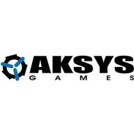 Aksys coupons
