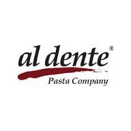 Al Dente coupons