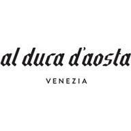 Al Duca D'Aosta coupons