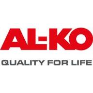 AL-KO coupons