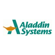 Aladdin Systems coupons