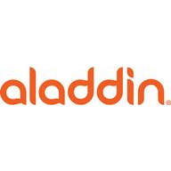 Aladdin coupons