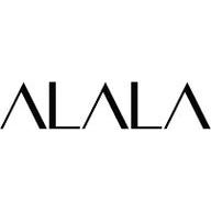 Alala coupons