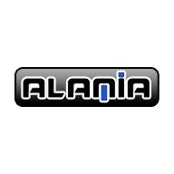 Alamia coupons