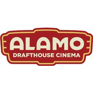 Alamo Drafthouse Cinema coupons