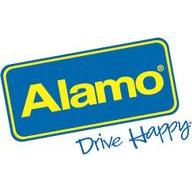 Alamo.co.uk coupons