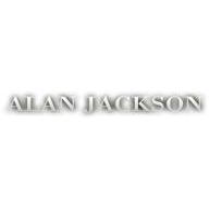 Alan Jackson Web Site coupons