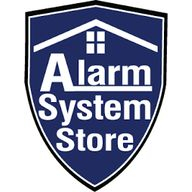 Alarm System Store coupons