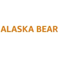 Alaska Bear coupons