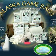 Alaska Game Bags coupons