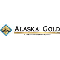 Alaska Gold Seafood coupons