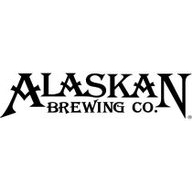 Alaskan Brewing Company coupons