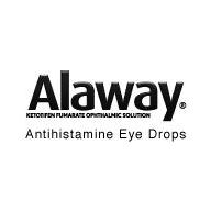 Alaway coupons