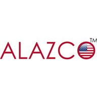 ALAZCO coupons