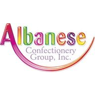 Albanese Candy coupons