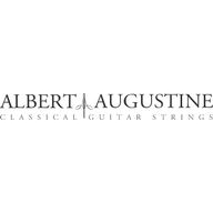 Albert Augustine coupons