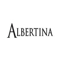 Albertina Wine Cellars coupons
