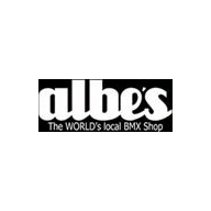 Albe's coupons