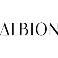 Albion Cosmetics coupons