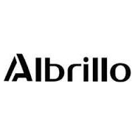 Albrillo coupons
