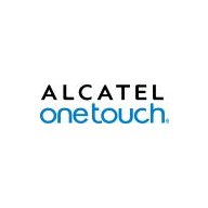 Alcatel coupons