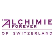 Alchimie Forever coupons