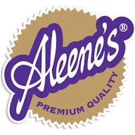 Aleene's coupons