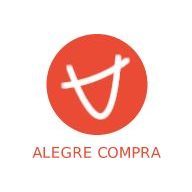 AlegreCompra coupons