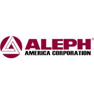 Aleph coupons