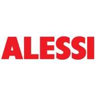 Alessi coupons