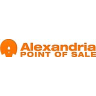 Alexandria Computers, LLC. coupons