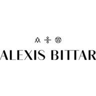 Alexis Bittar coupons