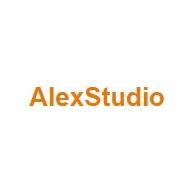 AlexStudio coupons