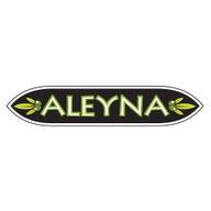 Aleyna coupons