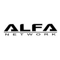 Alfa coupons