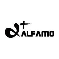 Alfamo coupons