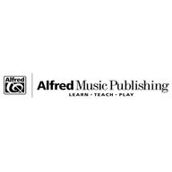 Alfred Music Publishing coupons