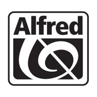 Alfred Publishing coupons