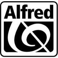 Alfred coupons