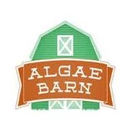 AlgaeBarn coupons