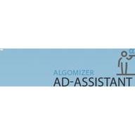 Algomizer  coupons