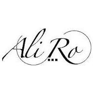 Ali Ro coupons