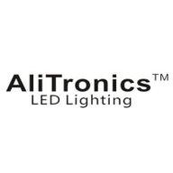 Ali Tronics coupons
