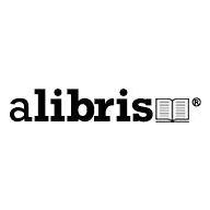 Alibris UK coupons